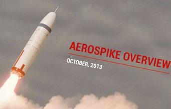 Aerospike Presentation Slides