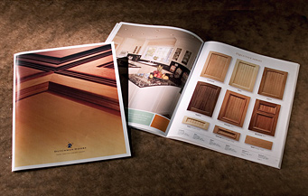 Dutchman Doors Product Catalog