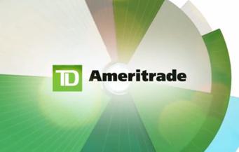 TD Ameritrade IRA Animation
