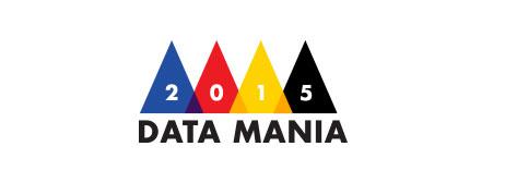 datamania_logo