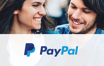 PayPal Millennials Infographic