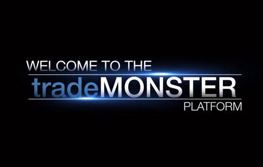 TradeMonster Videos