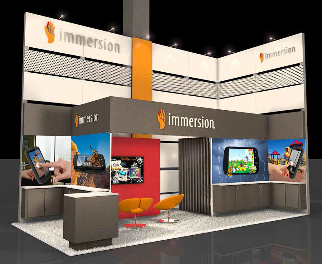 immersion_tradeshow_01