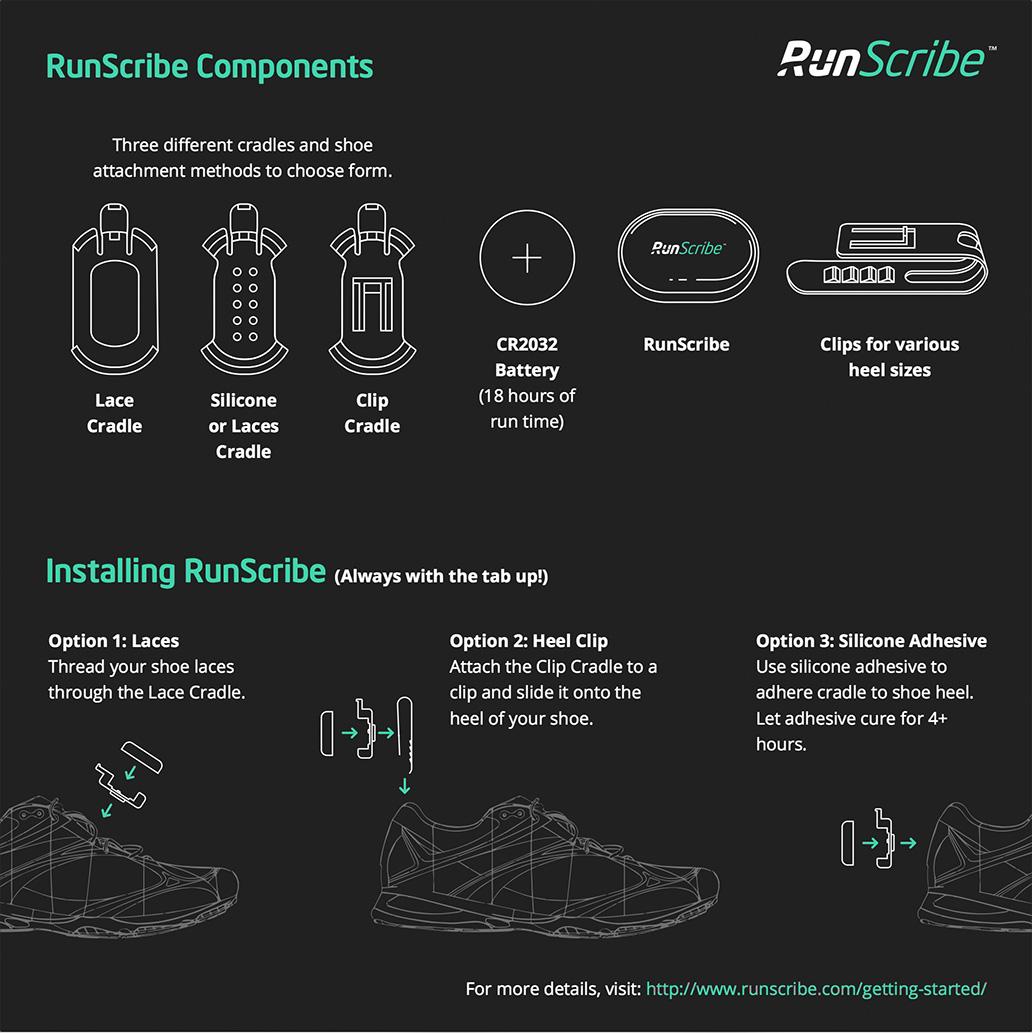 runscribe_guide_02