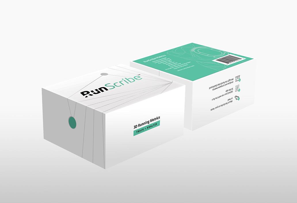 runscribe_packaging