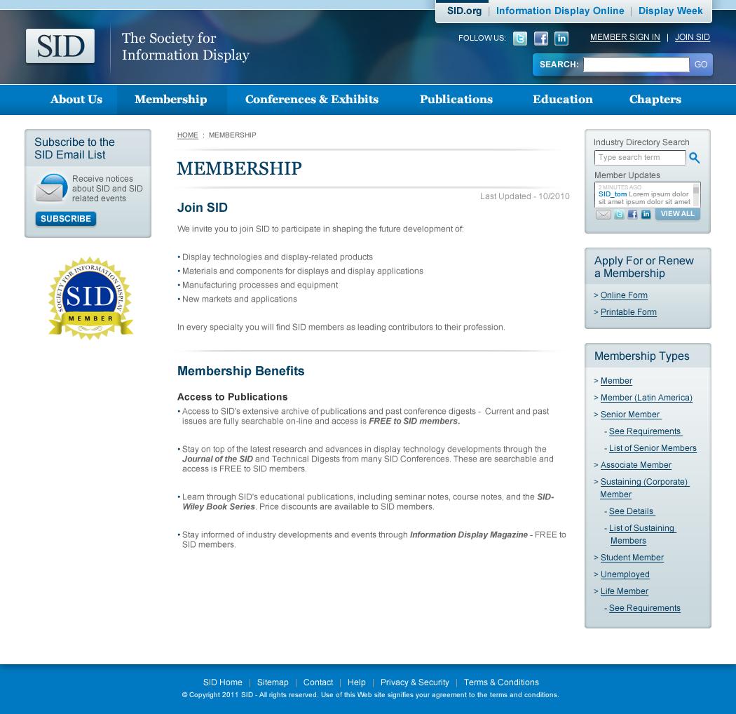 sid_membership_02