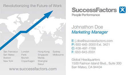 success_factor_bcard_front