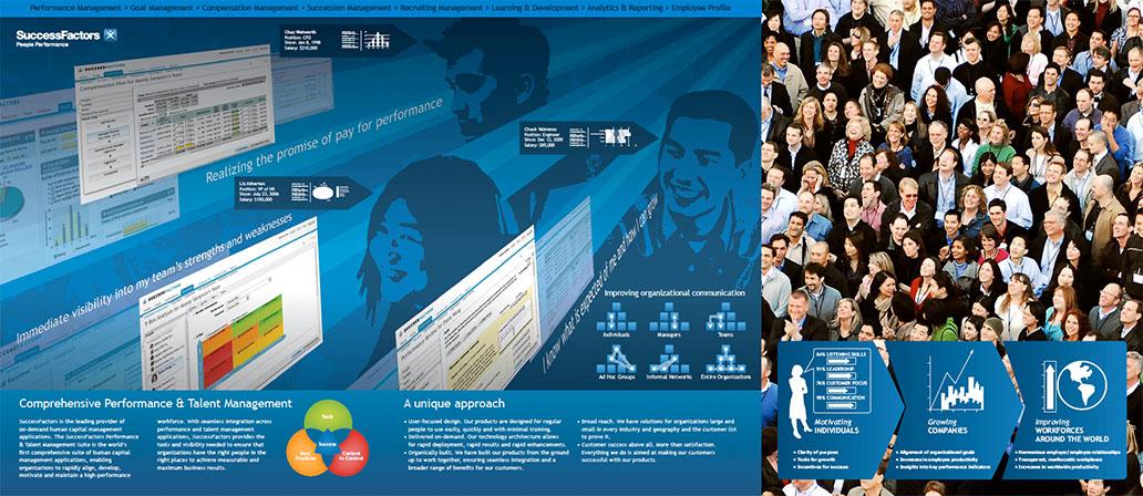 success_factors_s1_filing_cover