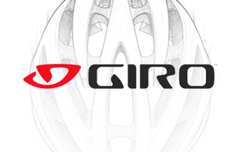 Giro Helmet User Manual