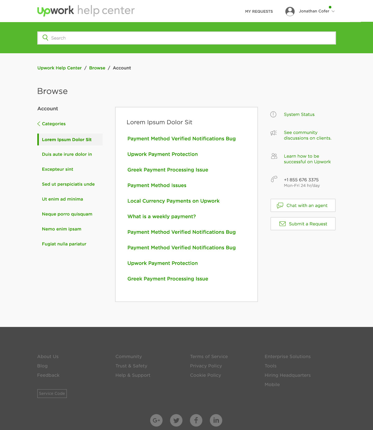 upwork_sections_desktop