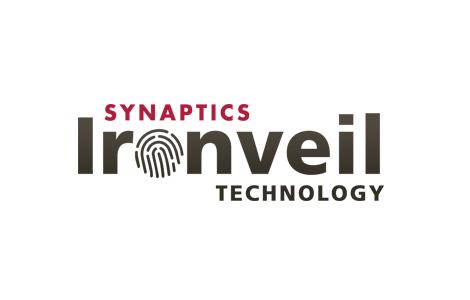 synaptics_logo_03
