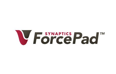 synaptics_logo_04