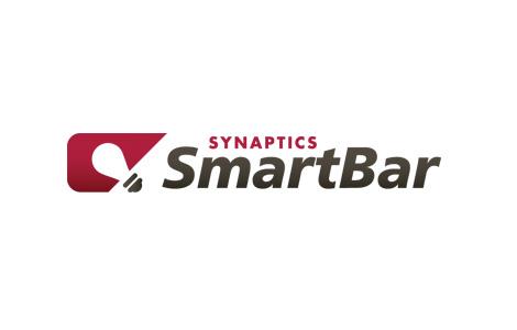 synaptics_logo_05